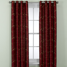 bed bath and beyond curtains for living room how to create a fall inspired living room 28130